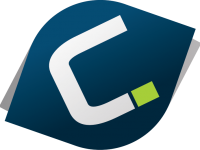 c_logo_vector_design